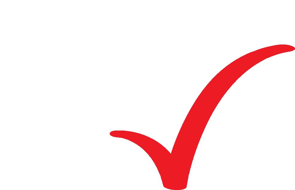 IowaBEEF-CheckLOGO.png