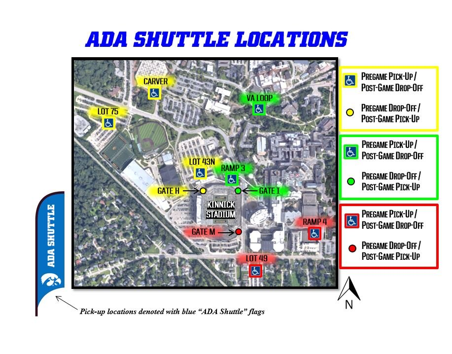 ADA Shuttle Locations.JPG