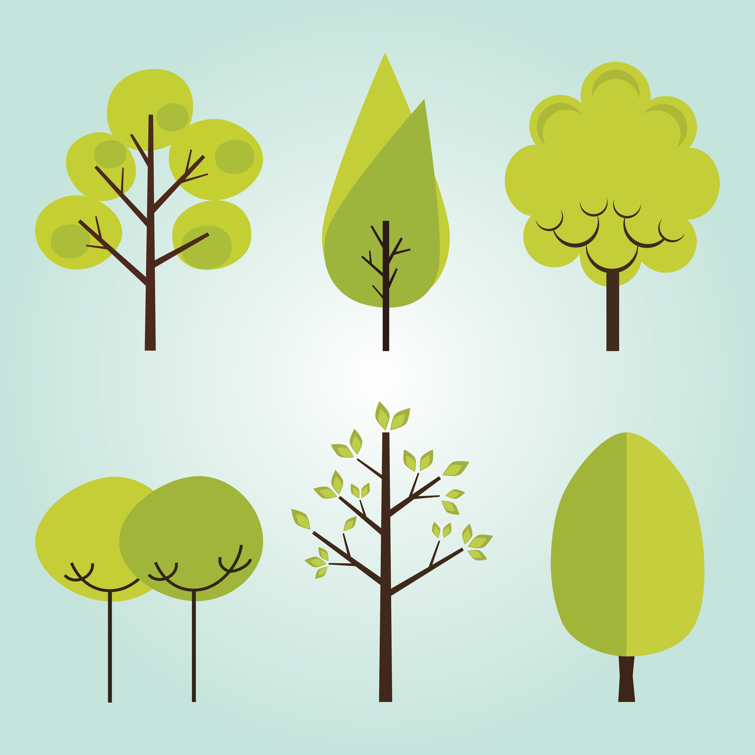 Tree Icons.png