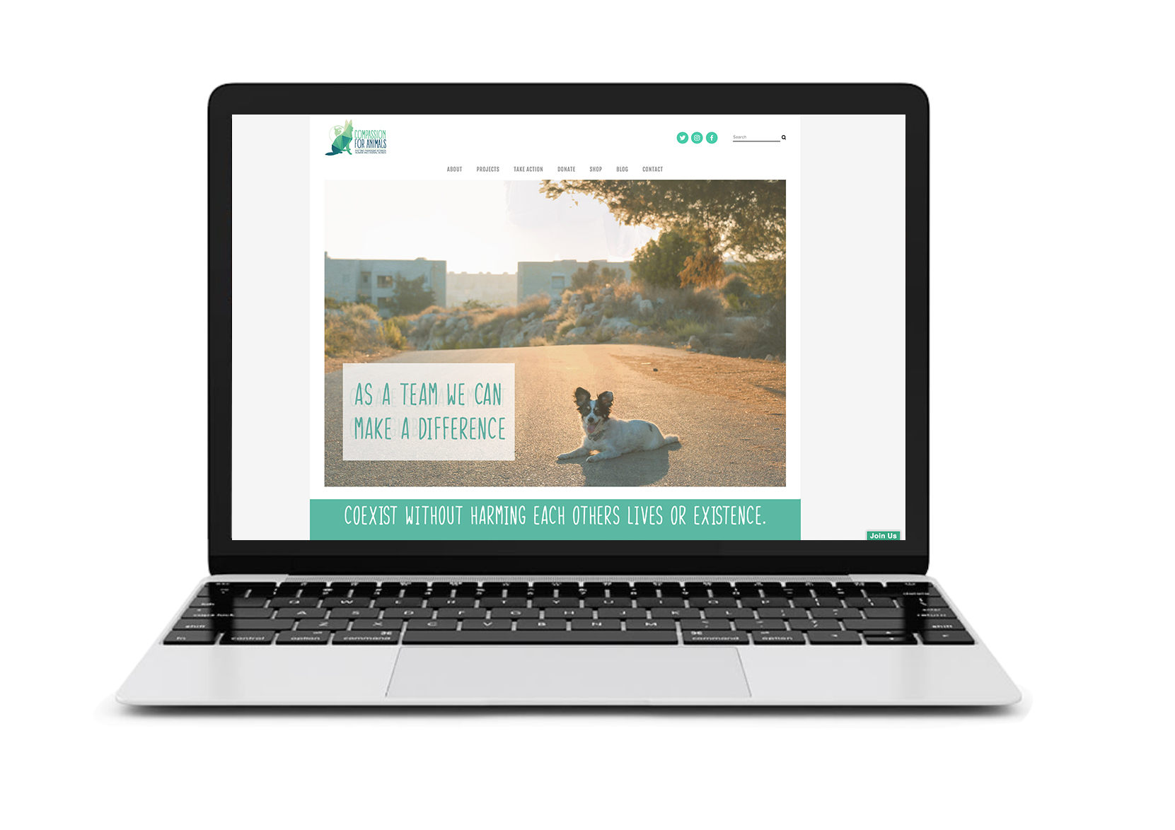 Compassion-for-Animals-Website-MockUp.jpg