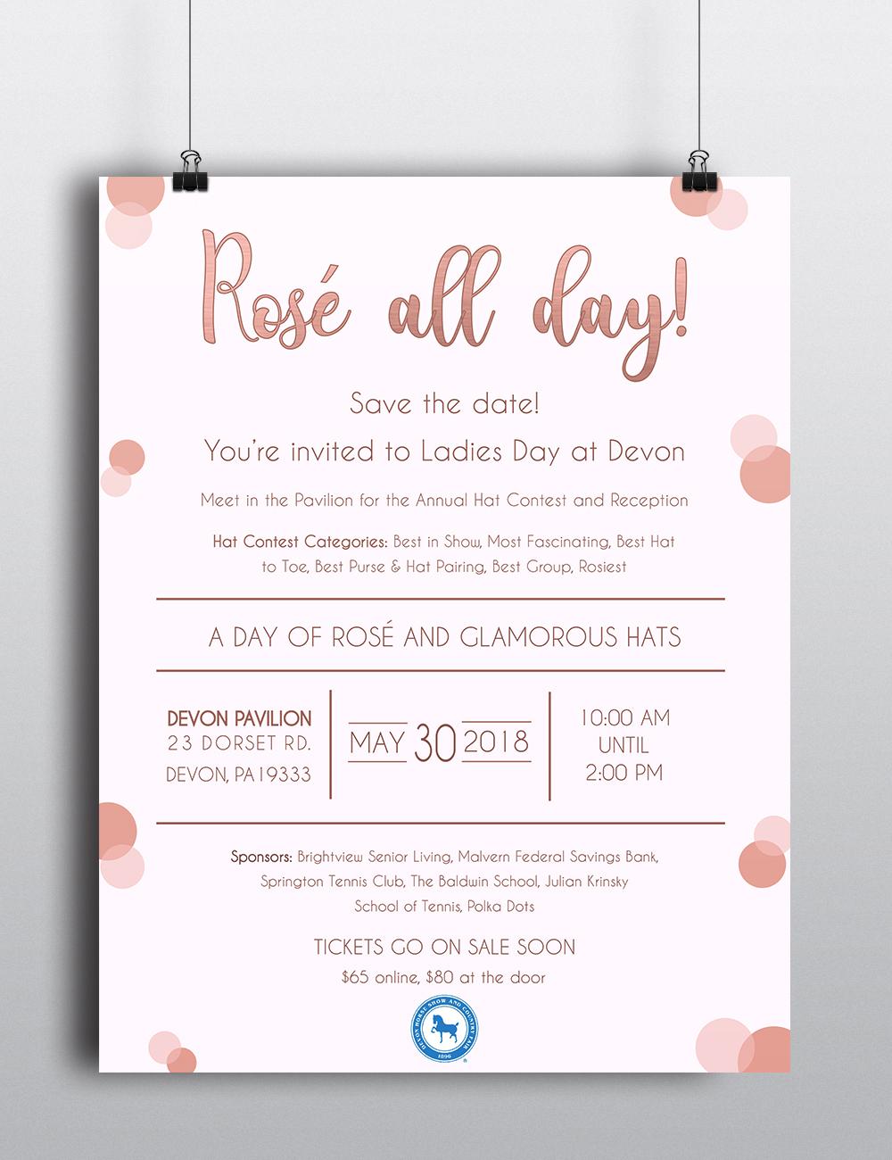 Rose-All-Day-Invite-MockUp.jpg