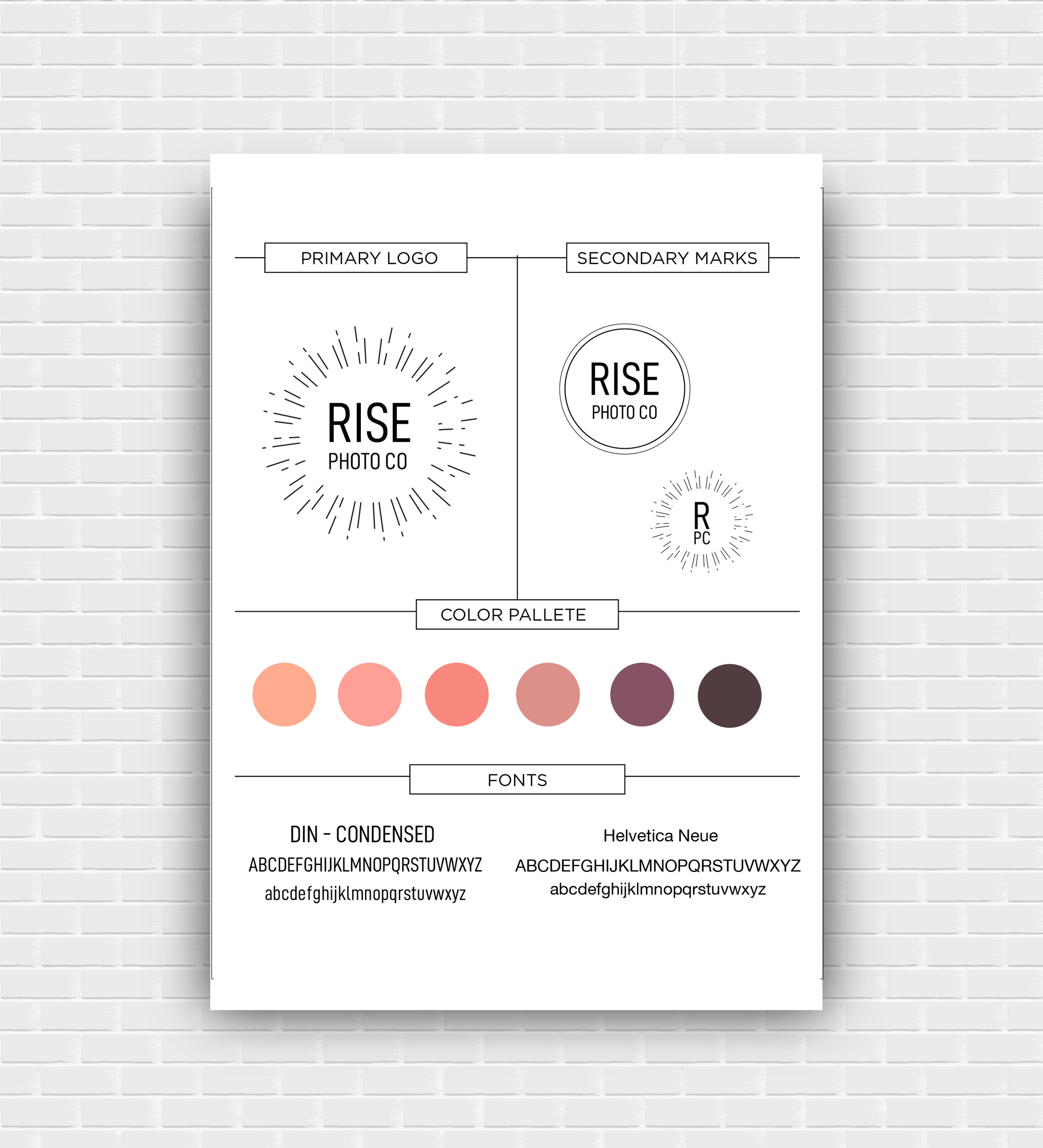 rise style guide mock up.jpg