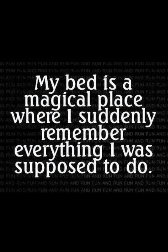 bed magical place.jpg