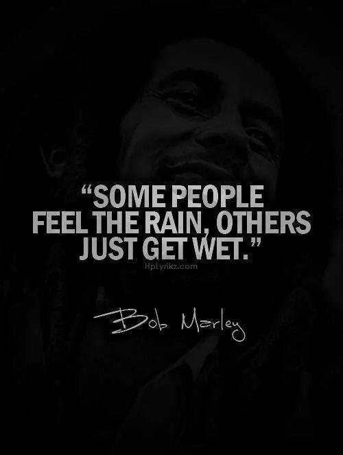 feel the rain.jpg