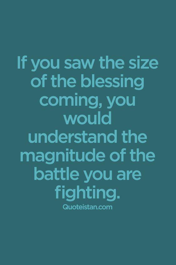 blessing comin.jpg