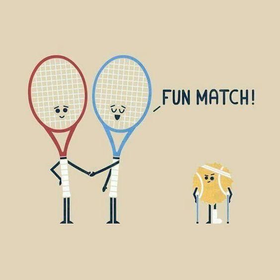 fun match.jpg