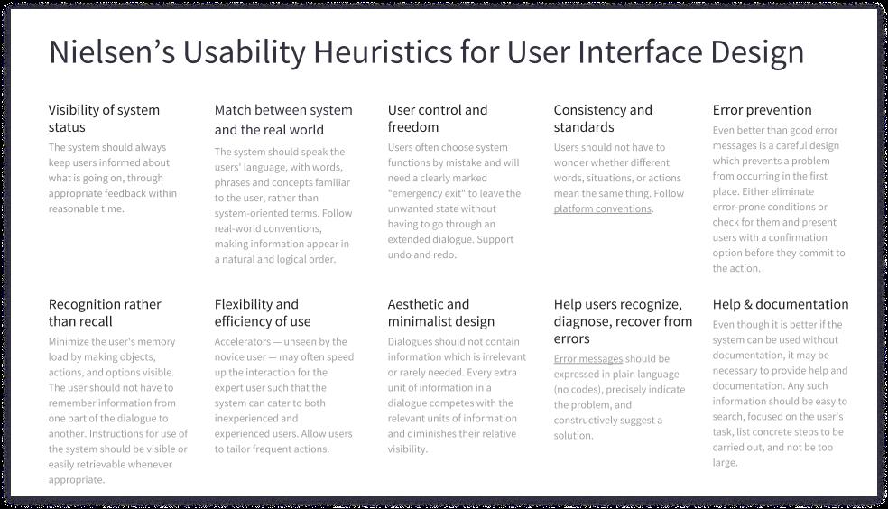heuristics.png