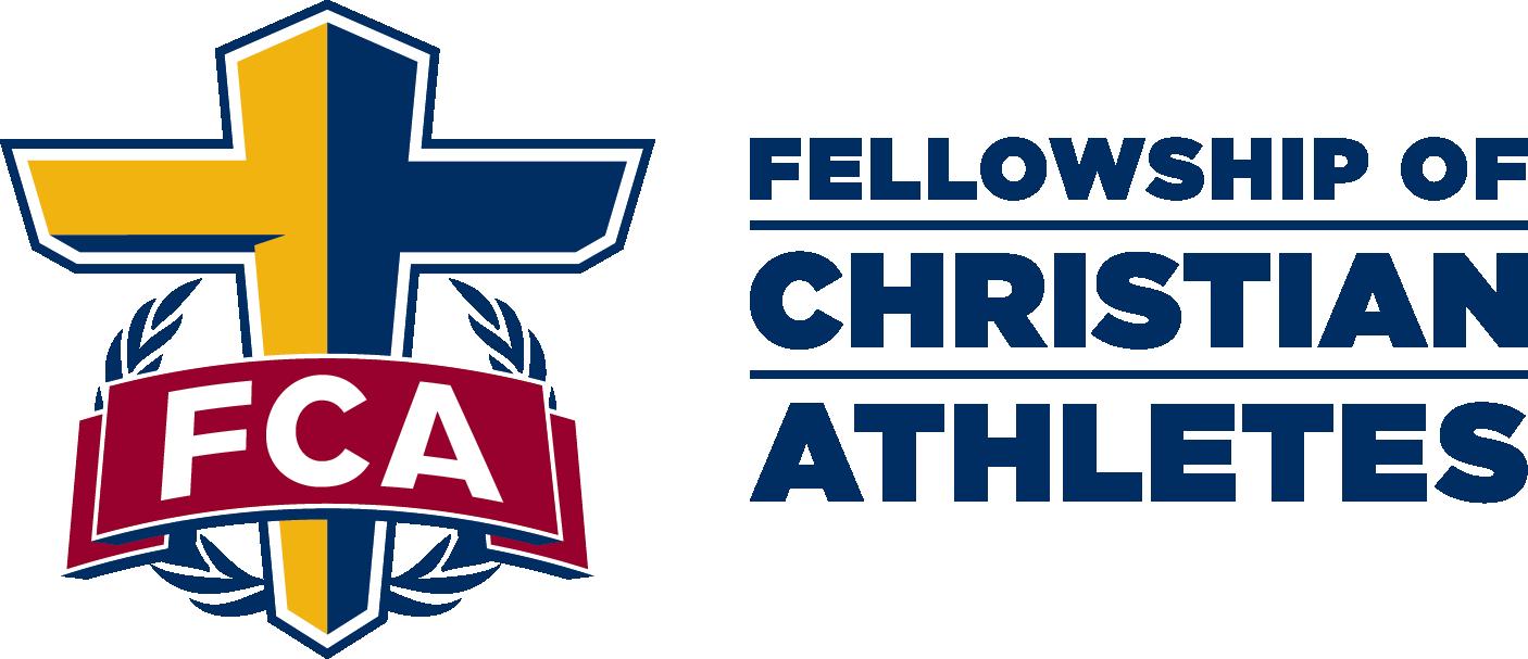 FCA_Logo.png