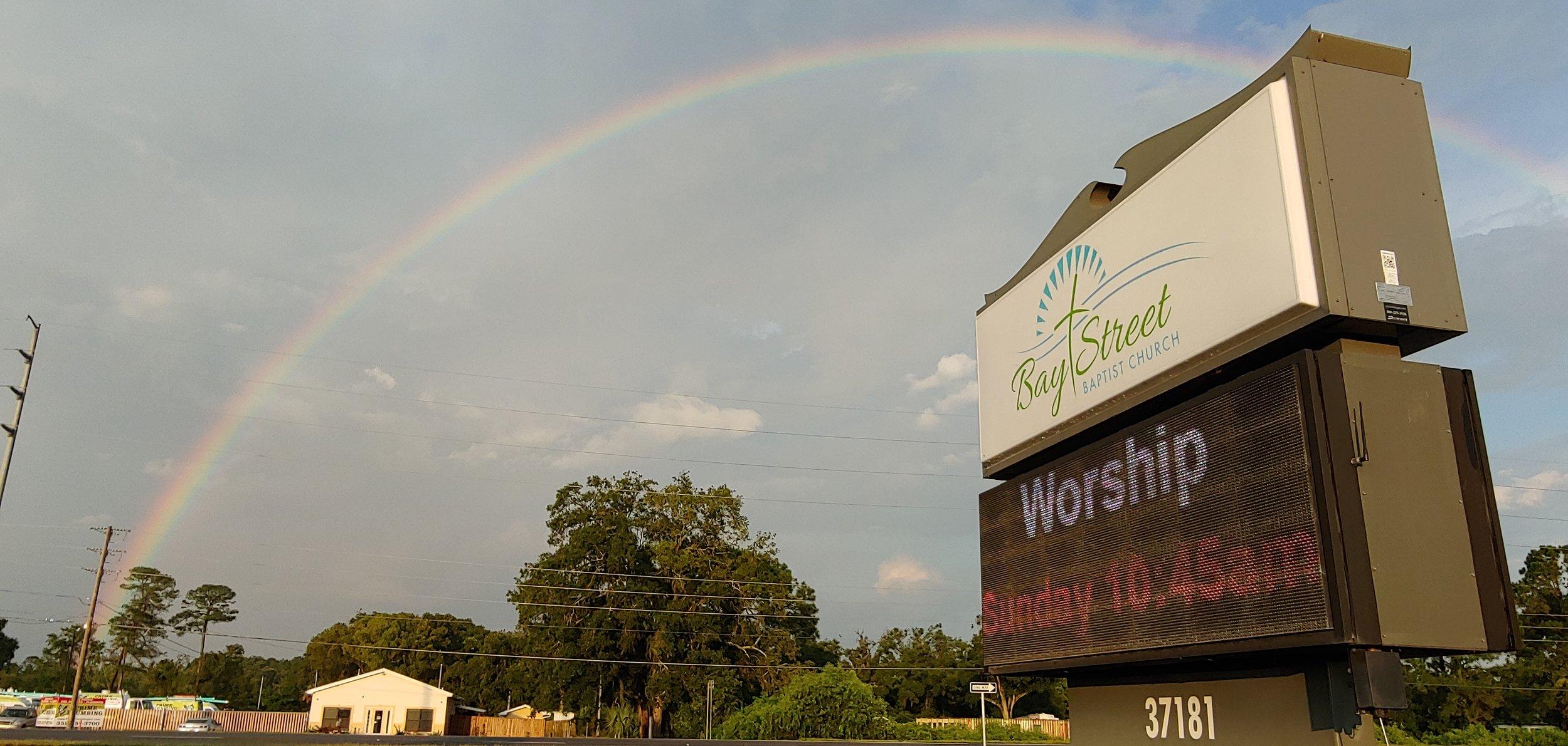 BSBC Rainbow.jpg