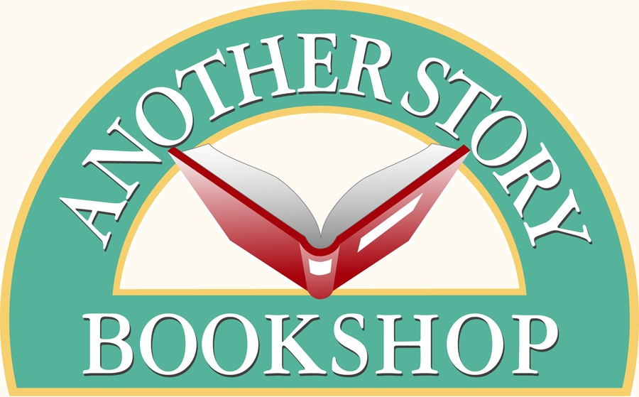 Another Story Bookshop - 315 Roncesvalles Ave, Toronto, ON M6R 2M6(416) 462-1104anotherstory.ca