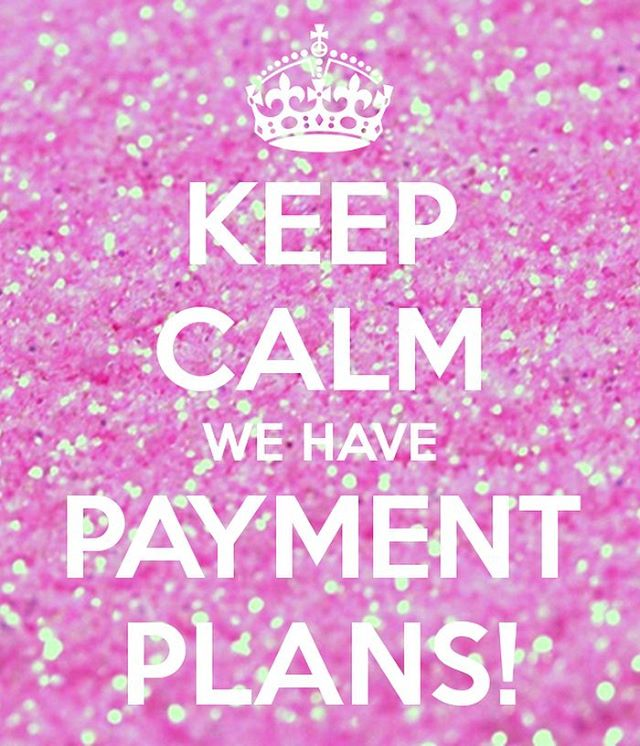 To ensure that this year's production runs smoothly, we have created a payment plan to help get you through! Please note that the following payment plan is crucial as for our costumes are being made in Trinidad & funding has to be submitted early.  You can pay online via website www.regaldynastyinc.com. Or via PayPal https://paypal.me/regaldynastyinc  We also have live registration and will always be accepting payments @ Aqua Lounge on Saturdays from 2pm -6pm or to any Regal event.  September 16th -$75 September 30th-$75 October 13th-$75 October 28th-$75 November 11th-$75 November 23rd-$75 December 9th- Remaining Balance  December 17th- All Payments are due if in case you do fall behind! Please also note we do work on a FIRST COME FIRST SERVE BASIS so if you do fall behind your costume can and/or will be sold to the next awaiting patron.