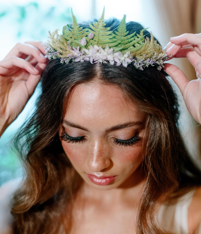 Dainty Flower Crown.jpg