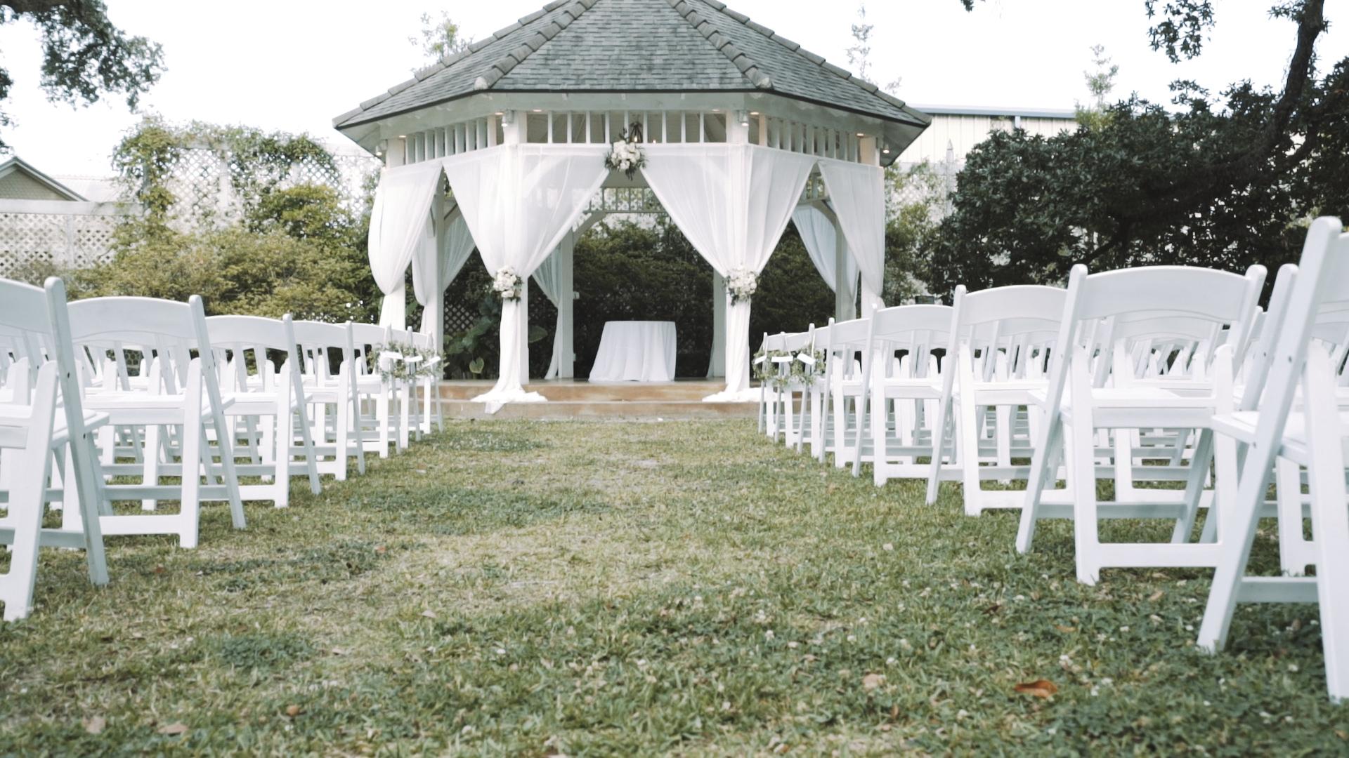 Wedding Video Chairs.jpg