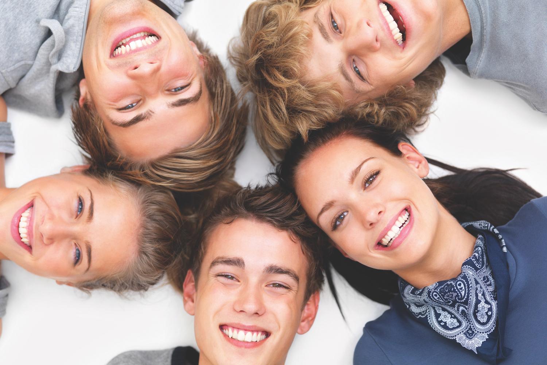 1500_1_teenage_bliss.jpg