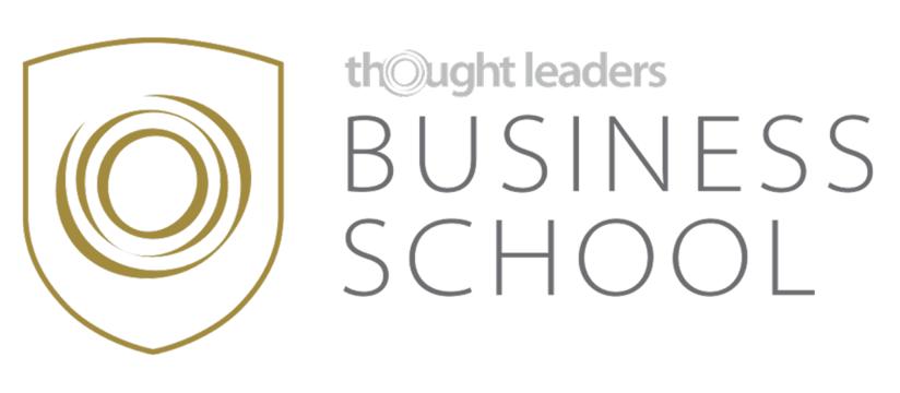TLBS-Logo.png