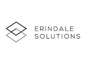 Erindale-web.png