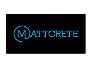 Mattcrete-web.png