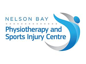 NelsonBayPhysio-web.png
