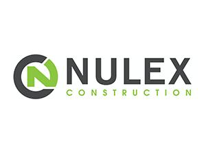 Nulex-web.png