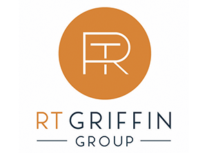 RTGriffinRealty-web.png