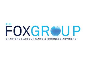 TheFoxGroup-web.png