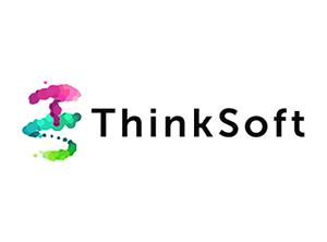 thinksoft-web.png
