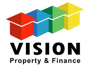 vision-web.png