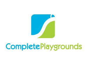 CompletePlaygrounds-web.png