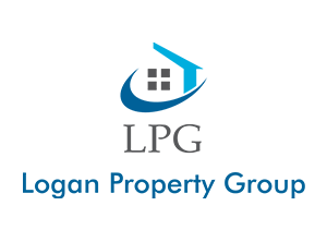 Logan-web.png