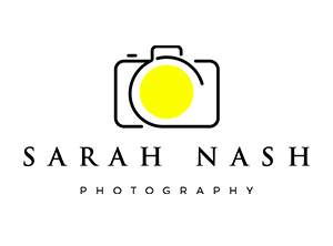 SarahNash-web.png