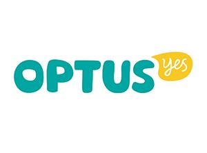 Optus-web.png