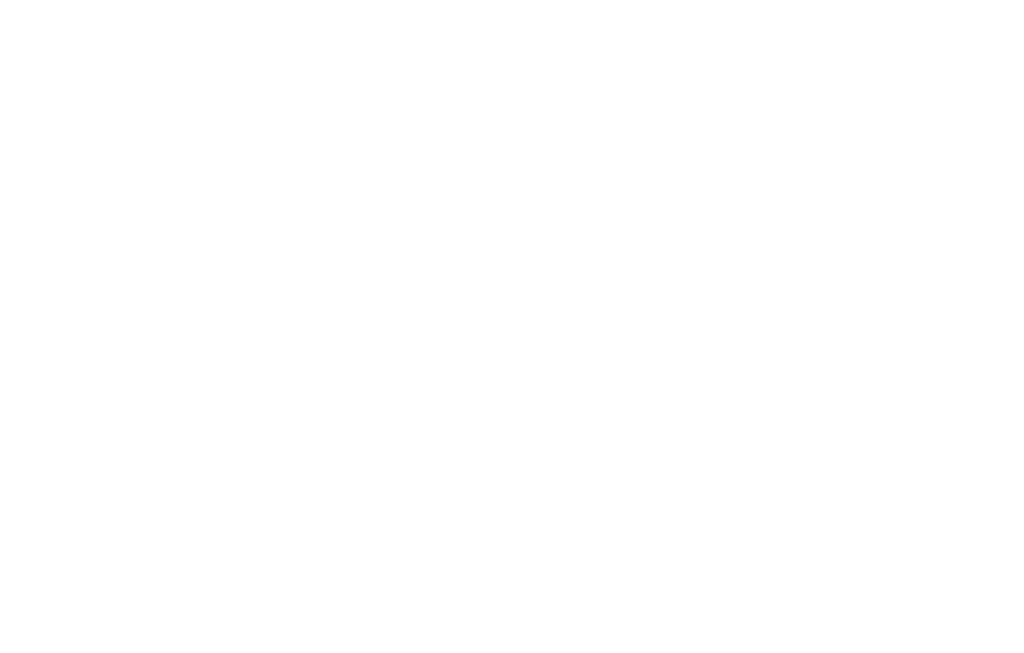 Hutchins Australian Contemporary Art Prize