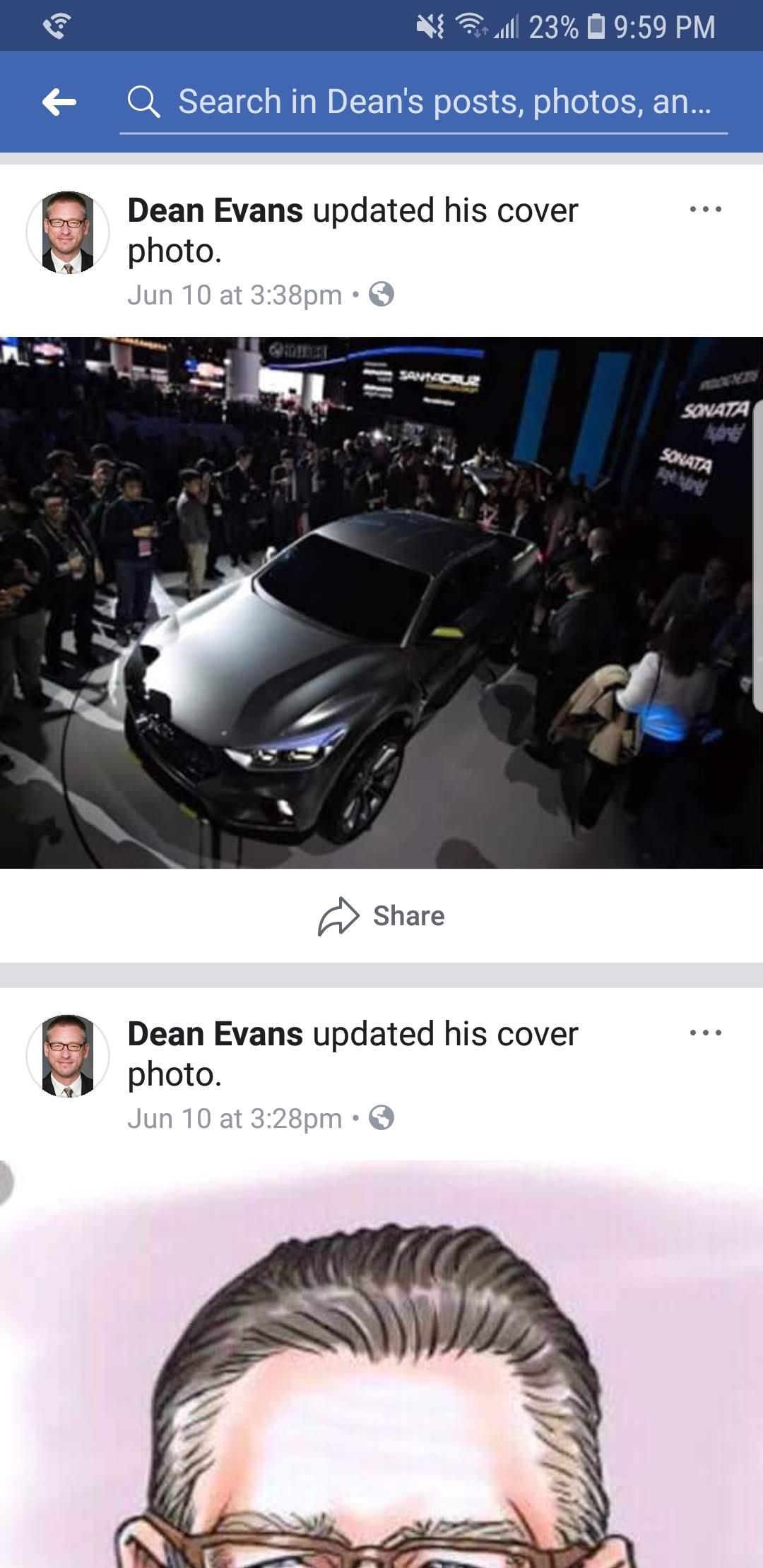 Screenshot_20180611-215907_Facebook.jpg