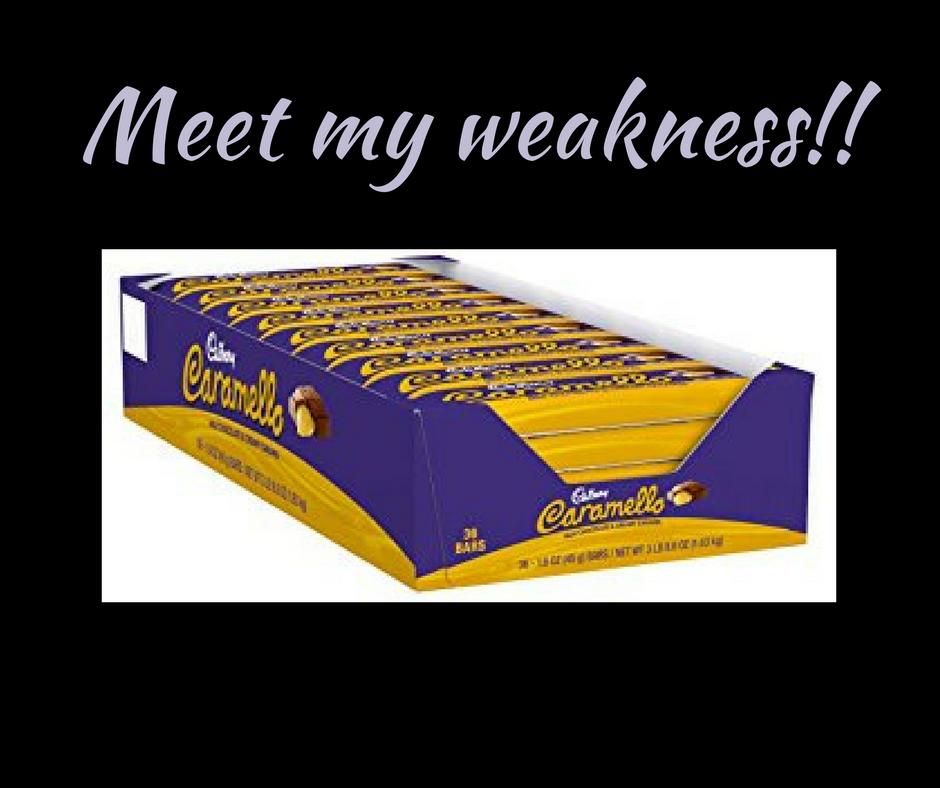 Meet my weakness!!.png