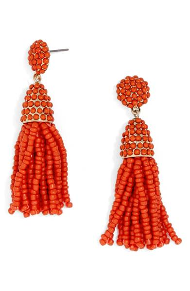 earrings norm.jpg