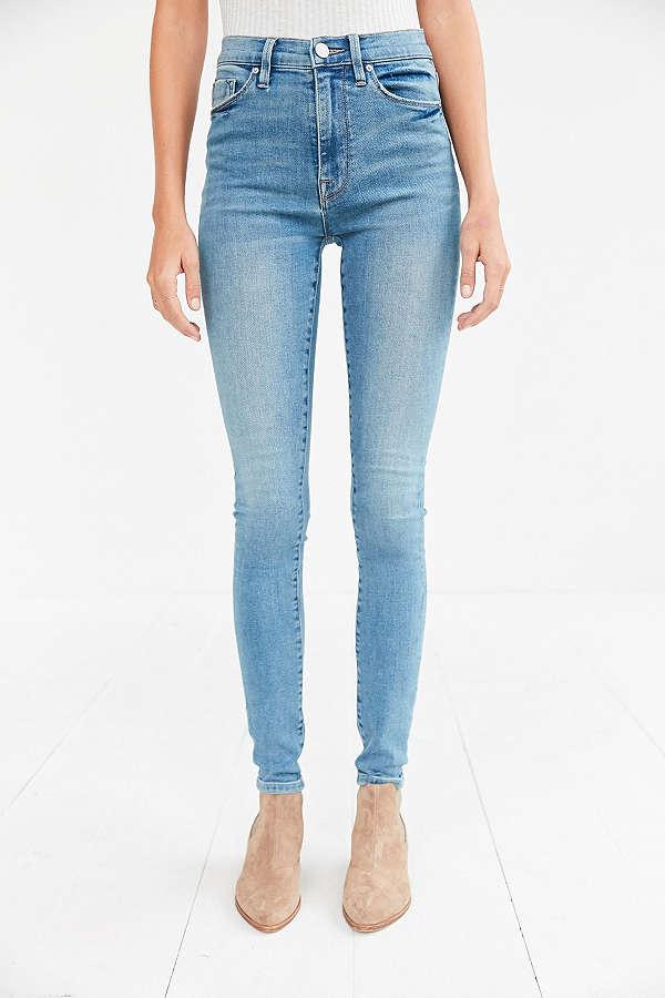 jeans 2.jpeg