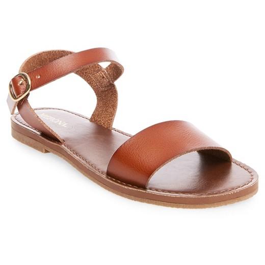 shoes 1.jpeg