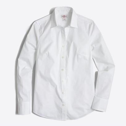 shirt 1.jpeg