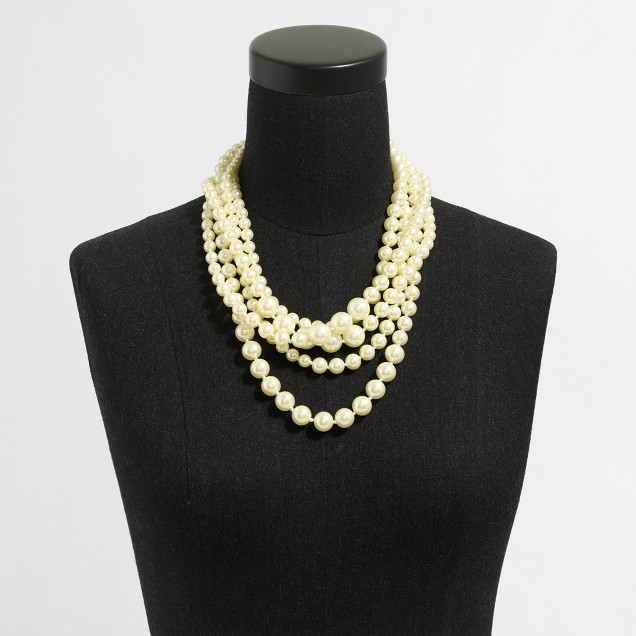 pearls 1.jpeg