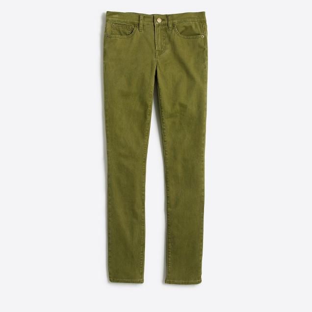 pants 1.jpeg