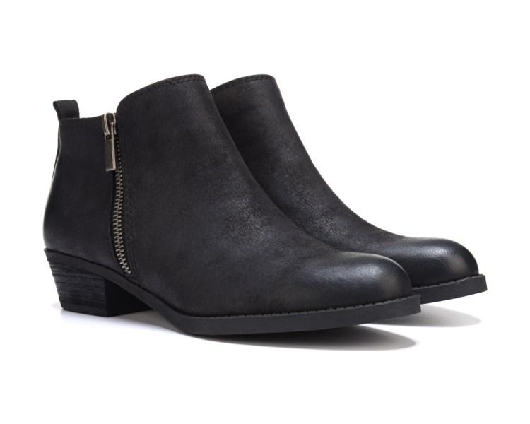 shoes_ia53277-1.jpg