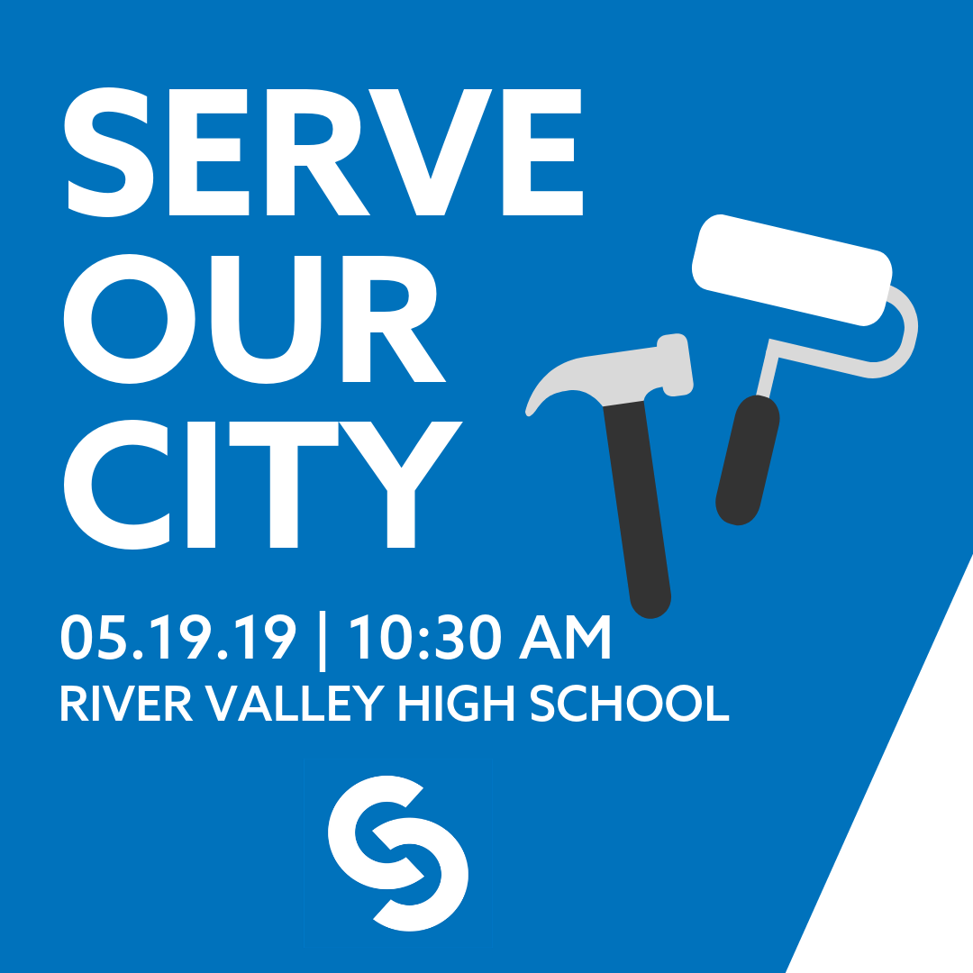 SERVE OUR CITY web.png