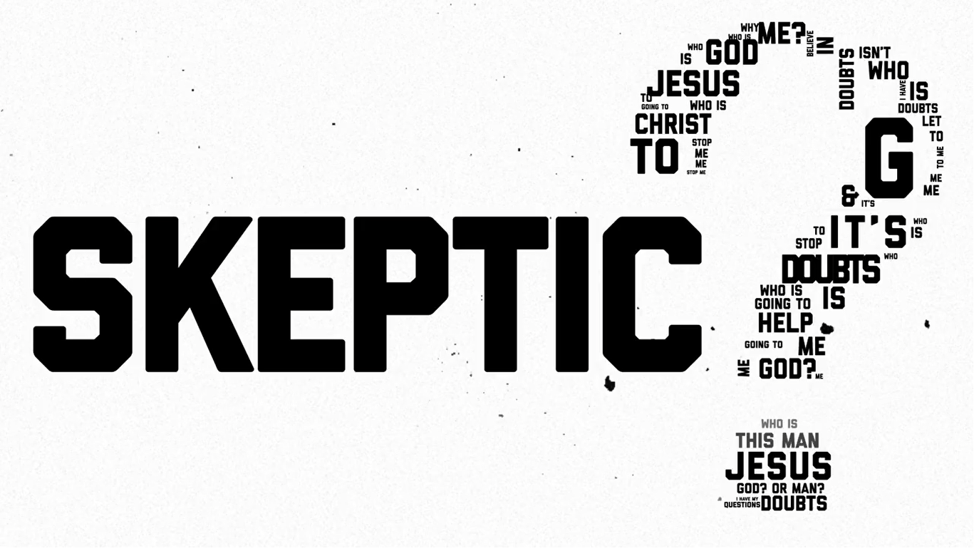 Skeptic Graphic.png