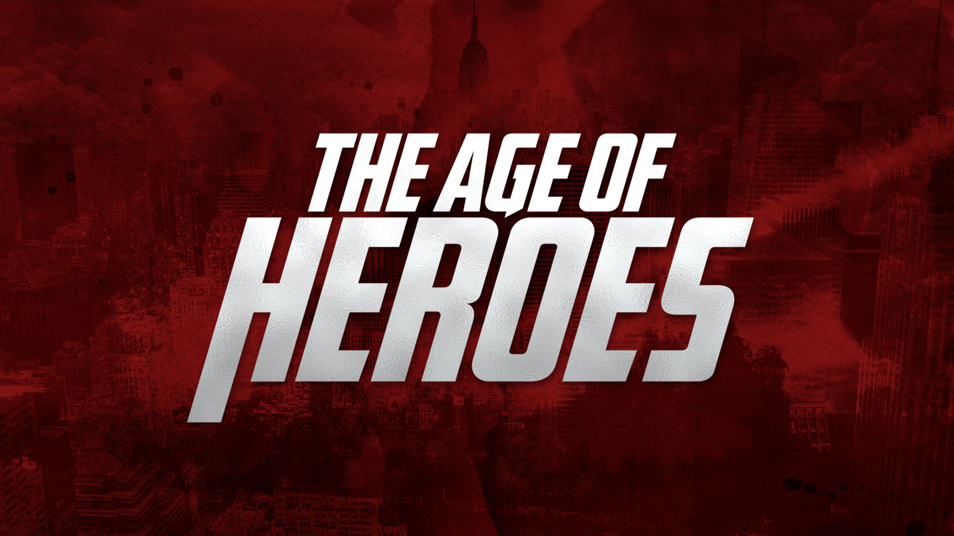 the_age_of_heroes-title-1-Wide 16x9.jpg