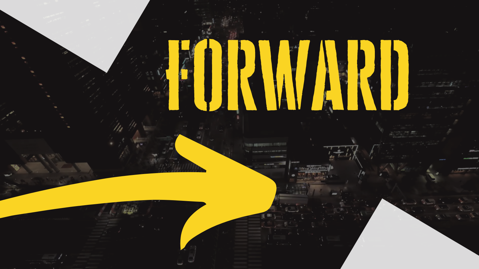 Forward(2).png