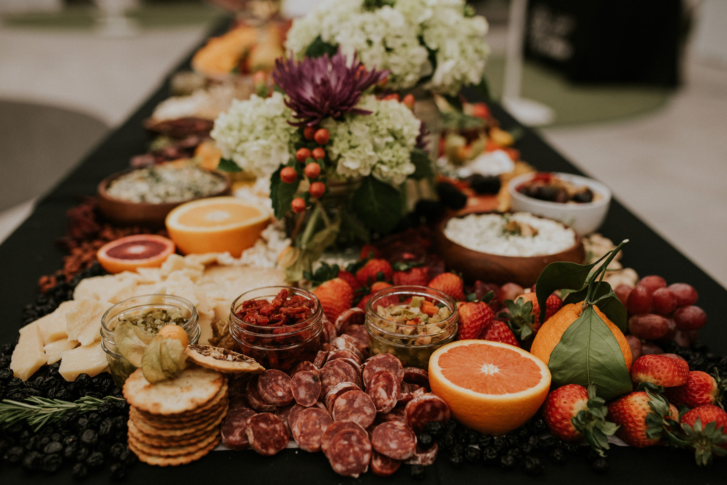 brie&banquet-8.jpg