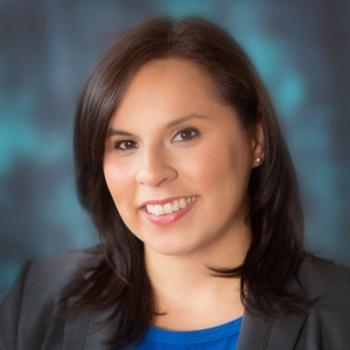 http://underbergkessler.com/attorney/alina-nadir