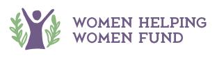 WHWF_logo.jpg