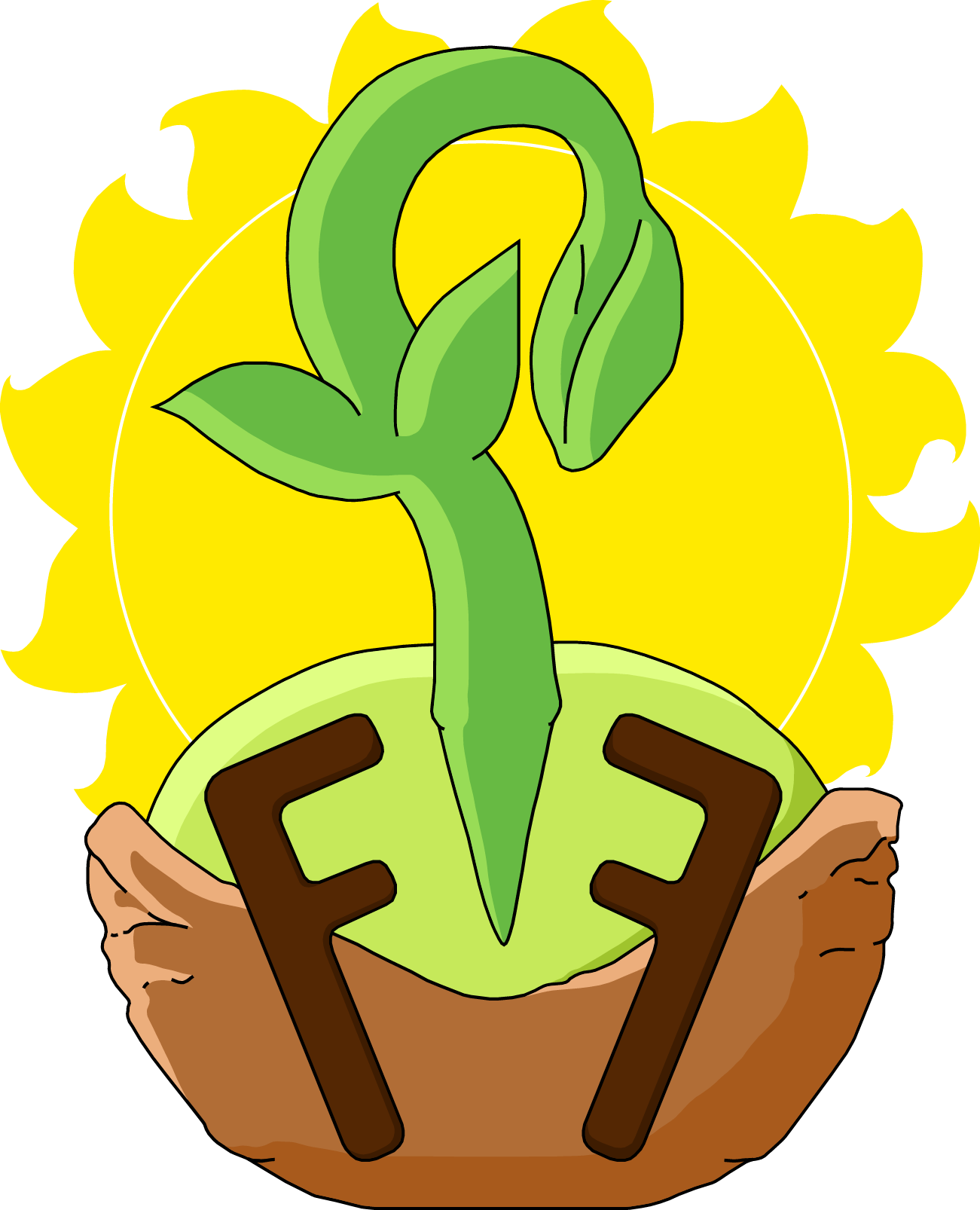 Food From Farms Logo.png
