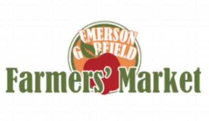 EMERSON-GARFIELD   FARMERS MARKET                      Fridays 3 - 7 pm                   June 8 - September 28             2310 N Monroe St,Spokane, WA 99205                   KERNEL - every week